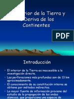 ElInterior-2013-1