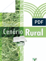 Cenario Rural v3