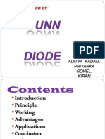 gun_diode