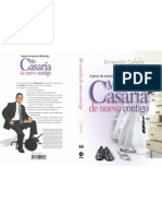 Cover Me Casaria de Nuevo Contigo (1)