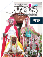 Edicion Evas 16-12-2012 Com