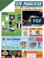 JornalOestePta 2012-12-14 nº 4012