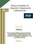 Planes_de Medidas de Mitigación, Compensación y Restauración-corto