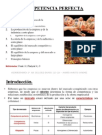 tema5_micro.pdf
