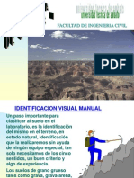 G Identidicación Visual Manual