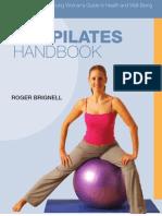 [Roger_Brignell]_The_Pilates_Handbook(