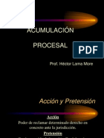 20090727-Acumulacion procesal