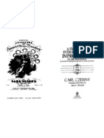 44637506-A-systematic-introduction-to-improvisation-on-the-pianoforte-Czerny-Op-200.pdf