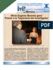 Civil es Noticia N° 68