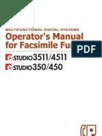 GD-1150 1160 OperatorsManual Ver.01