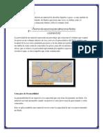 Terminos de Petroleo