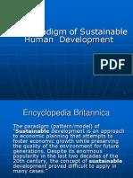 Agenda 21 Dec1512
