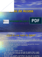 cursodeaccess-090516165619-phpapp01