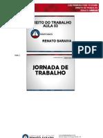067 Aula 03 Trabalho Renato Saraiva