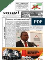 Diario electronico