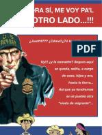 folleto_migracion