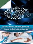 PEG vs nasogastric tube feeding
