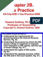 C11-Chp-17-1-Tax-Practice-2010