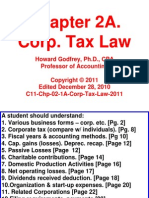 C11-Chp-02-1A-Corp-Tax-Law-2011
