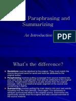 Quoting,_Paraphrasing_and_Summarizing
