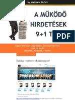 a-mukodo-hirdetesek-9-plusz-1-titka
