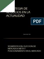 Seminario de Gerencia de Marketing Cap. 2 (a,b,d,e,f)17 Nov PDF