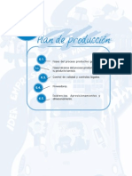 6plandeproduccion