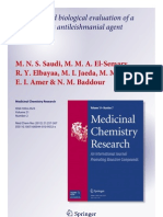 inhibitor-catalog pdf | Mechanistic Target Of Rapamycin