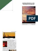 2078675 11 Sucesos Previos a La Revelacion de Los Sellos William Marrion Branham