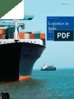Logistics in India Part 3