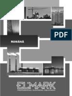 Elmark-RO