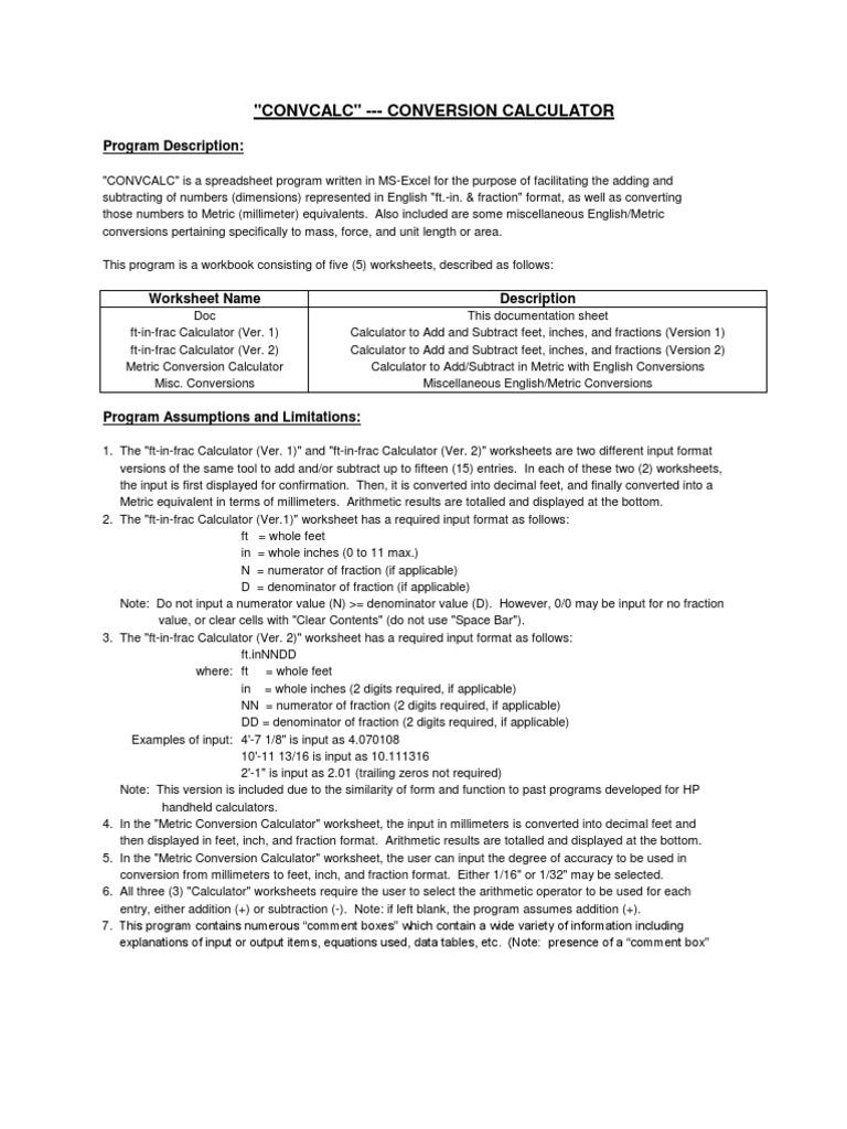worksheet Metric English Conversion Worksheet english metric conversion worksheet fraction on a number line word fractions of 1495599852 worksheethtml