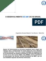 AMV.pdf