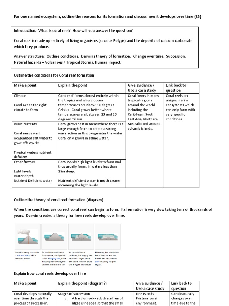 Dissertation proposal early childhood studies