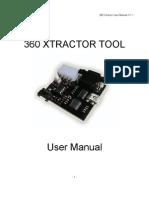 360XtractorManualv11