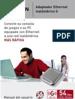 p74493_f5d7330v1_manual_es