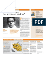 D-EC-16122012 - Dominical - Dominical - Pag 16