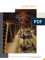 Advertising pdf brand strategic management fandeluxe Choice Image