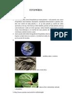 FOTOPRÍBEH(1).docx