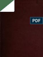 diary of yeomanry man