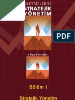 34803006-stratejik-yonetim