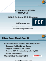 doag_2012_dwh