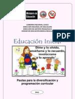 GUIA PROGRAMACION INICIAL 2012.pdf