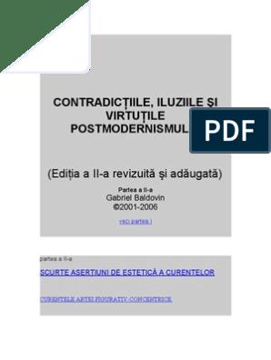 Preturi online din Romania. curs-coaching.ro - Expertul tau in cumparaturi.