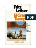 Leiber Fritz