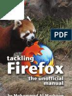 Firefox - MakeUseOf.com