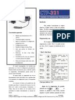 CTP321