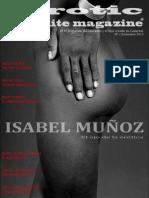 eroticelitemagazinerevista1dic2012