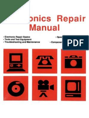 Electronic Electronic Circuits ManualDiode Electronic Circuits Electronics Repair ManualDiode Repair Repair Electronics ManualDiode Electronics PuOXliwTkZ