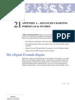 ESignal Formula Reference